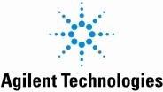 logo_agilent